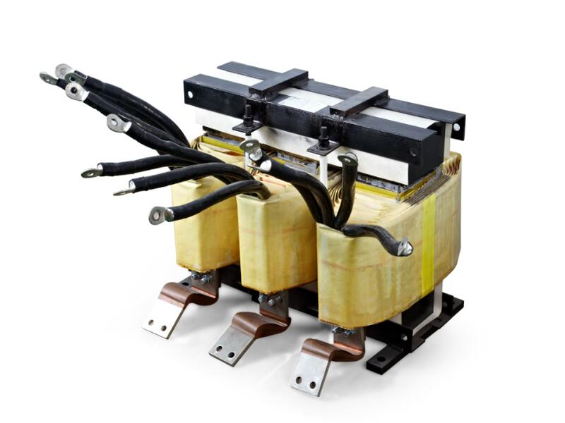 amorphous metal transformer manufacturer